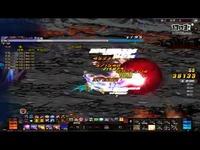 dnfvideo 2017-05-23 22-42-01-759