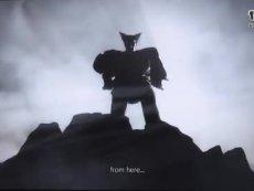『铁拳7』开场动画