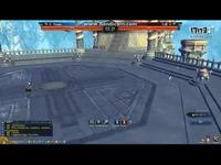 《18luck.com》化魔刺客VSPower