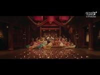 杨洋倾情演绎倩女手游创意广告《爱向死而生》