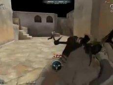 圣光解说:夺命双镰连杀秀!虐杀墨格拉