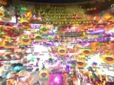 战无止境!征途重制版打造非RMB玩家的热战天堂