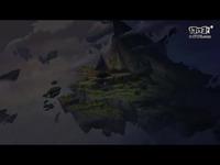 《无畏》宣传预告片