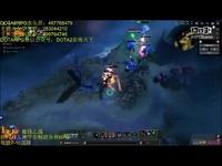 心黑RPG-破泞之战战役1三星_clip