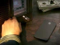 《海盗大亨6》完整中文预告片