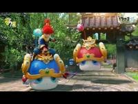 《夢境Online》6/20寵啟仙緣改版宣傳影片