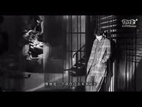 名威 - 《父亲》林更新个人混剪版