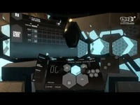 block rocking beat——VR游戏
