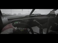 Project CARS 2  Gameplay #3