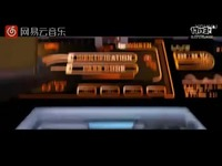 网易游戏 - 守望先锋 动画短片?归来_标清