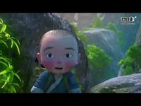 《西游记之大圣归来》手游7.20全平台公测宣传片