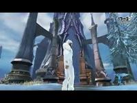 《神魔大陆3D》宣传视频 真3D魔幻大世界