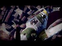 战争雷霆围攻柏林--预告