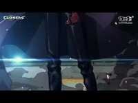 【封印者】韩服新角色沃尔夫冈预告