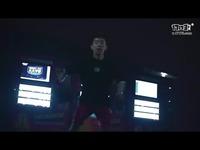 《自由篮球》真我即自由纪录片(鞋控篇)