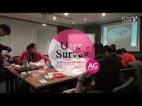 上海浪尖工业设计公司宣传片