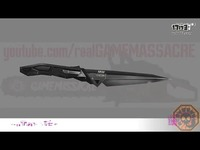 cf手游体验服更新武器第一集转载YouTube_高清