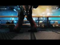 泰坦陨落2 终极版宣传片