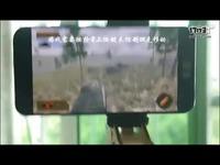 Geekplay AR游戏枪之反叛者体验_高清