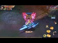 《风云2》游戏宣传视频