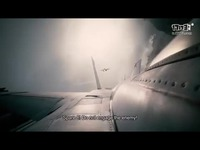 Ace Combat 7 Trailer Gamescom 2017