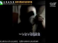 王者荣耀搞笑视频韩信特效合计