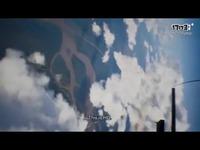 皇牌空战7-新的宣传片