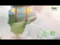 贪玩《封神妲己传》手游宣传视频