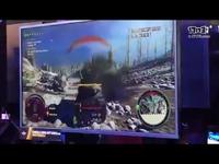 坦克世界故事模式
