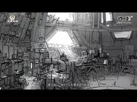 《守望先锋》新地图前瞻——渣客镇