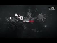龙武2电竞专服9.30内测 全英雄超燃战斗CG首发
