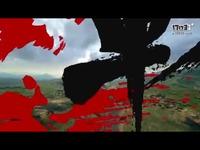 战意创世终极测试官方宣传视频