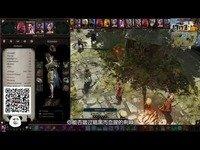 周末玩点啥EP32:《神界原罪2》中世纪魔幻RPG