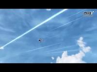 仙侠世界2独特飞行系统,这怎么那么像火箭呢
