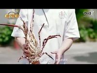 《炉石传说》黄金公开赛 广州站 宣传片 完整版