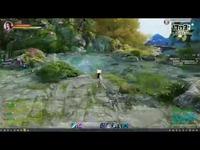 仙侠世界2新游体验试玩评测