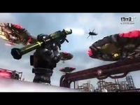 tgs2017 地球防卫军