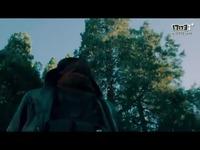 绝地求生微电影EP1【中文字幕】:空投之争