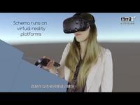 用VR和AR拯救设计尸和攻城狮!!#VR AR与建筑#