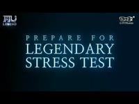 《MU传奇》压力测试宣传片