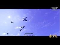 2017休宝课堂天刀LO 2170-凌雪逸 第4课:心劫