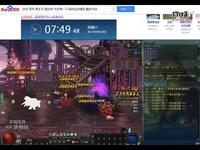 剑伤格蓝迪kk 2017-09-23 01-46-35