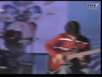 吉他晚会2.wmv