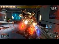 友坑:《杀戮空间》Steam精品端游穿越手游!