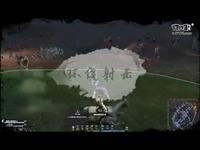 《虎豹骑》社长讲堂第4期-弩骑兵玩法讲解