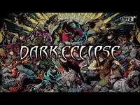 DARK ECLIPSE-VR游戏
