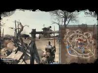 《虎豹骑》社长讲堂第7期-吴国水兵玩法讲解