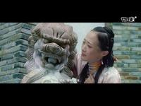 熹妃Q传》微电影-女卑