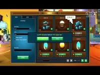沙盒游戏自由交易 《宝藏世界》沙盒中的奇葩