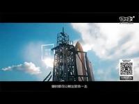 《创世战车》今日资料片公测新地图箭陨之地曝光